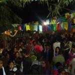 Festa Junina - Comunidade São Pedro - 2010