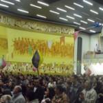 Missa Sertaneja - 2011